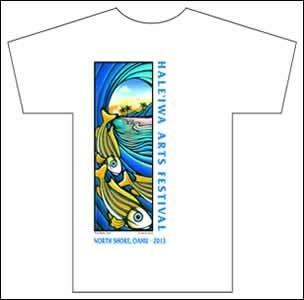 アートフェスTシャツ2013.jpg