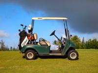 ゴルフカート200.jpg