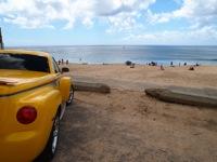 サンセットビーチアクセス200.jpg