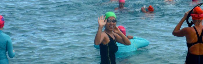 遠泳700-2.jpg