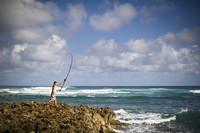 海釣り1.jpg