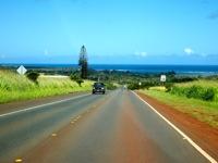 道路からノースの海200.jpg