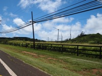 風力発電アクセス200.jpg