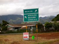 Waialua1.jpg