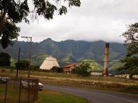 Waialua2.jpg