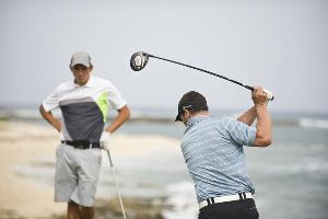golf on the palmer course.jpg
