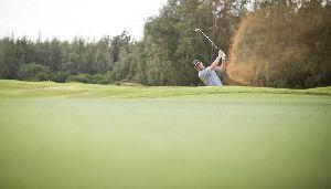 golf the award winning couse.jpg