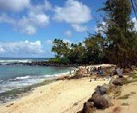 laniakea beach-1.jpg